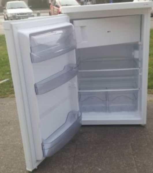 Kühlschrank Bauknecht, A ++ sehr leise! - wie neu mit Garantie ...