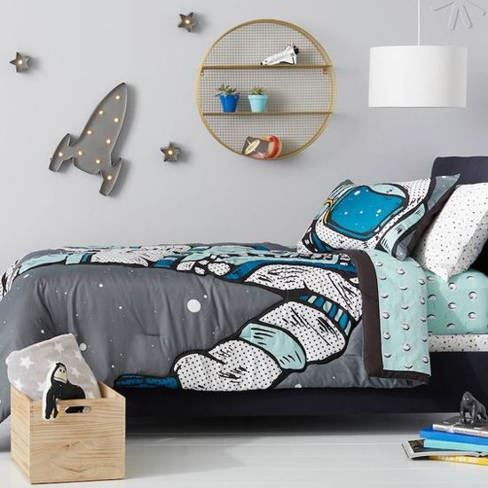 Target pillowfort home collection for kids thrifty littles kids rooms decorboy