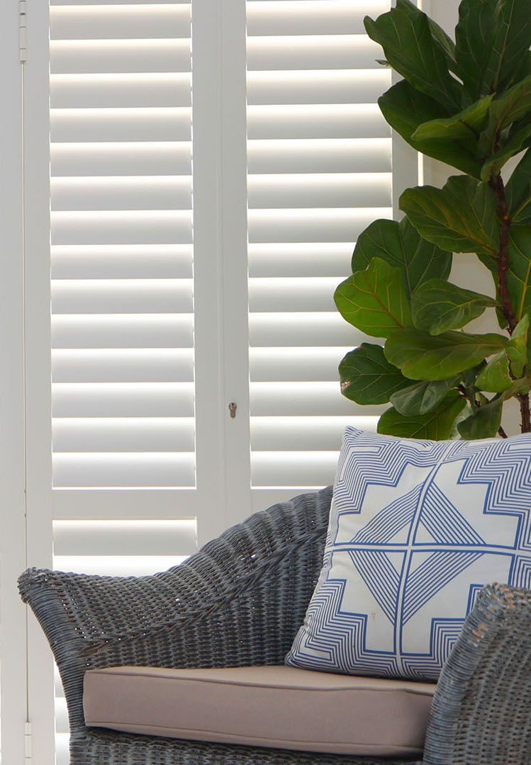 Designed to Protect Security shutters, American shutters