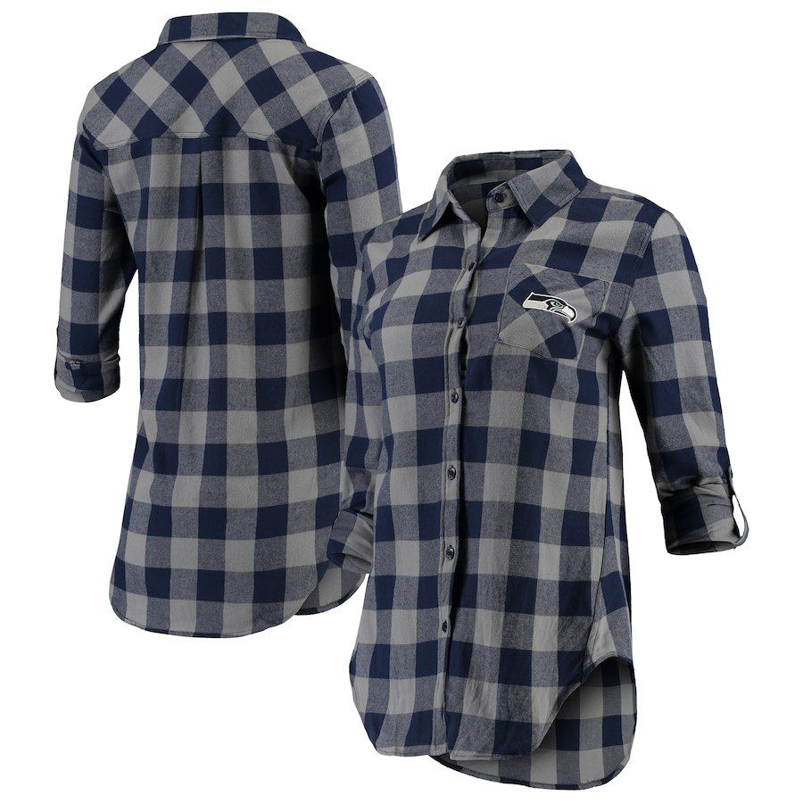d31366ef Juniors Plaid Button Up Shirts - DREAMWORKS