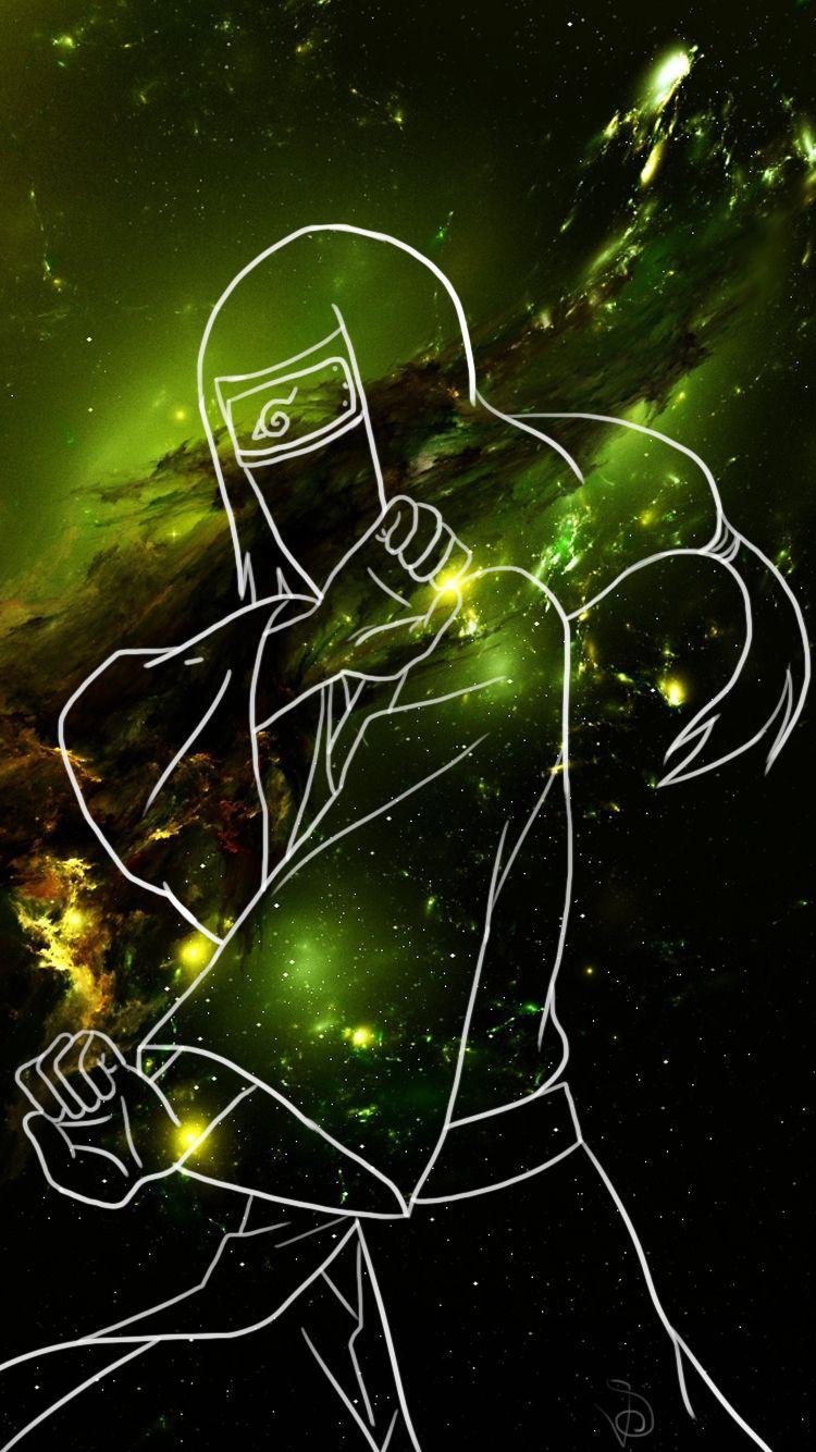 Tumblr iphone wallpaper anime - Fondos Naruto Tumblr Buscar Con Google