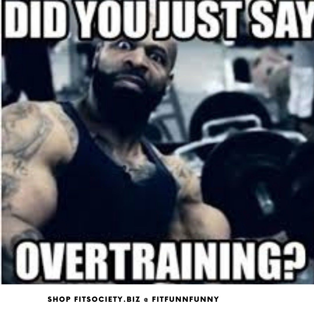Funny Gym Quotes In 2021 Health Fitness Motivation Gym Humor Bodybuilding Motivation