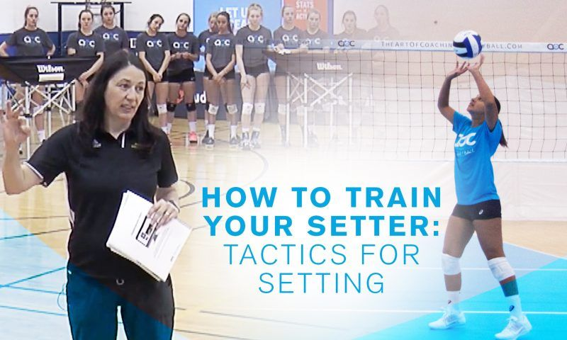 A Coaching Plan For The First Month Of The Volleyball Season Volleyball Workouts Volleyball Practice Youth Volleyball