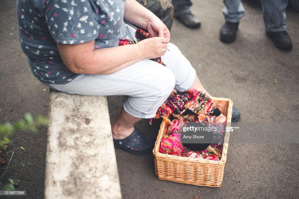 Knitting Basket Photography #Ad, , #sponsored, #Knitting, #Basket, #Photography