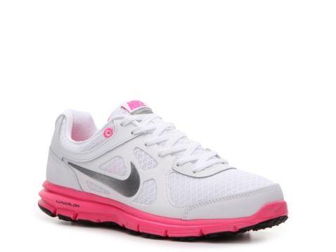 size 40 e2fa9 41821 Nike Women s Lunar Forever Running Shoe. I love Nike!