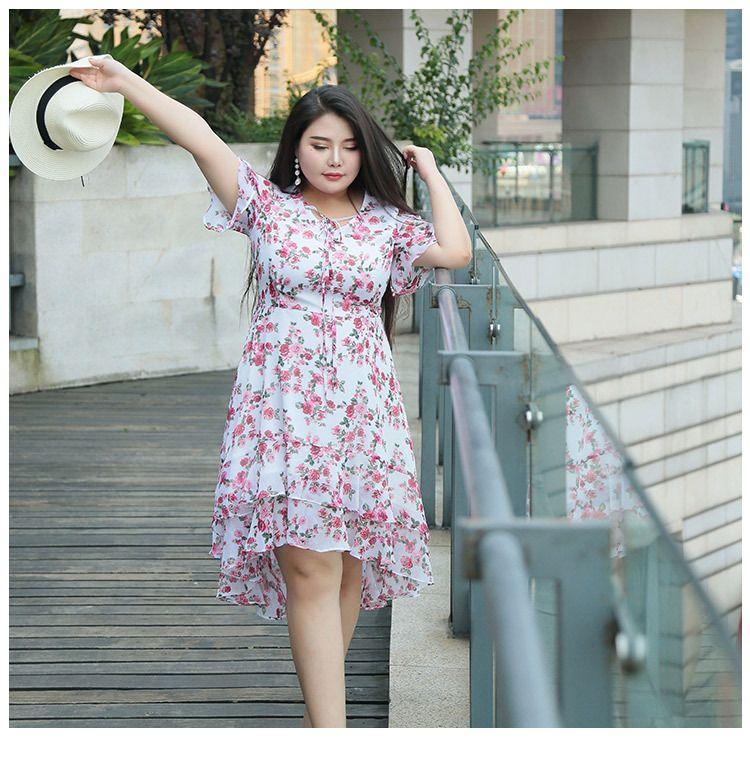 меньшиков пухлые кореянки фото своего выхода актриса