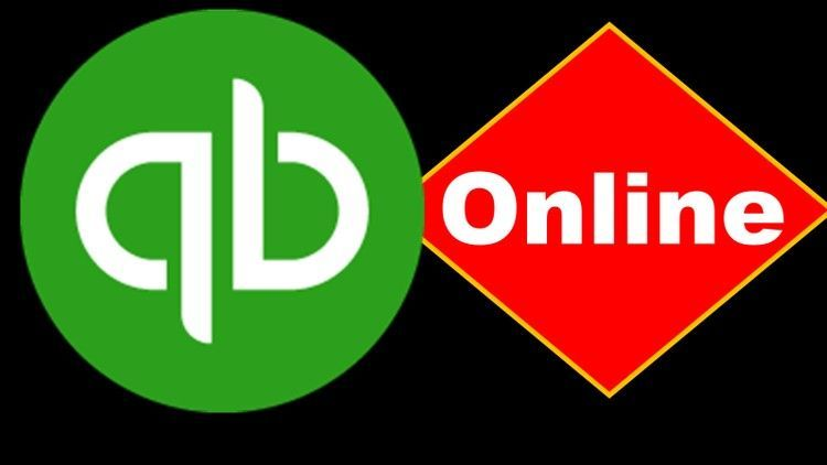 QuickBooks Online 2018 Start to Finish - Udemy course 100 Off You
