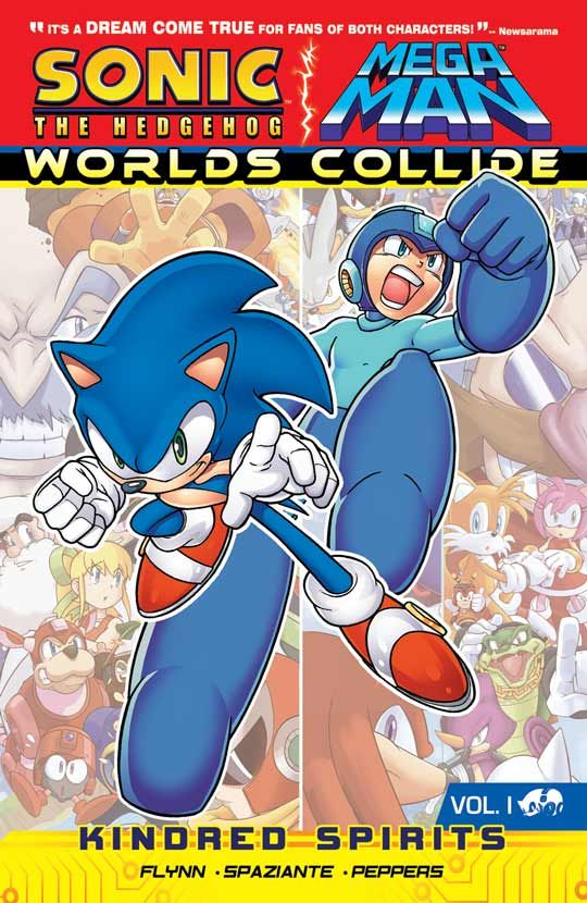 worlds collide graphic novel 1 buy it now at the archie comics