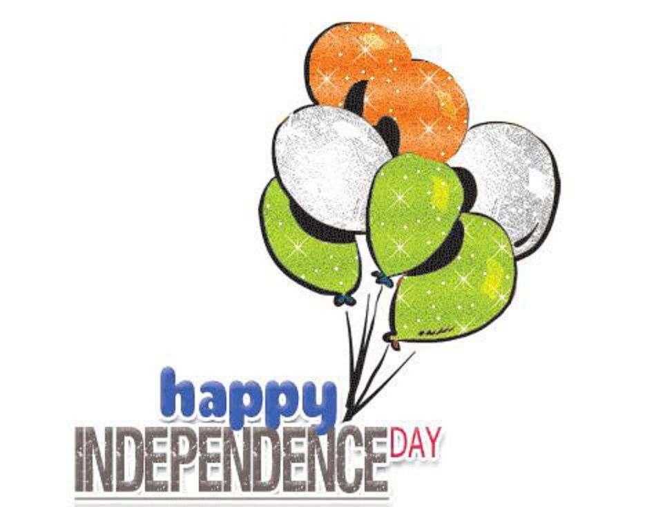Independence Day India Clipart 2014 Independence Day Images Happy Independence Day Images Happy Independence Day