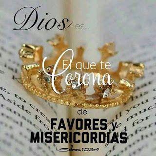 La Vida Y La Palabra Bendice Alma Mía A Jehová I Promesas Bíblicas Frases Cristianas Mensajes Bíblicos
