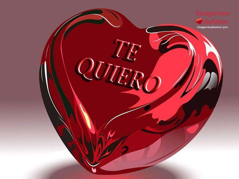 Imagenes De Corazones Para Facebook Con Frases 5 Corazon
