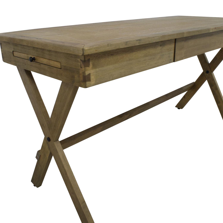 30 World Market Office Desk   Diy Modern Furniture Check More At Http://