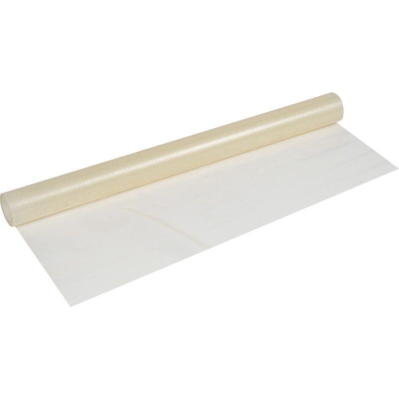 Adhesive Carpet Protector Wickes Carpet Vidalondon