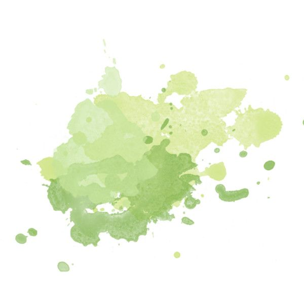 Splash Liked On Polyvore Featuring Fillers Splashes Effects Backgrounds Green Textures Doodl Watercolor Splash Watercolor Texture Watercolor Background