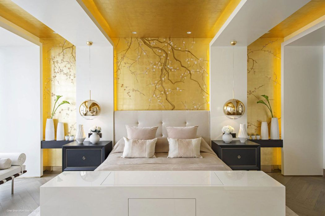 Kelly Hoppen | Cokol a m | Pinterest | Kelly hoppen, Bedrooms and ...