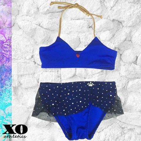 e85064636a Evie Bikini Inspired by Descendants   Descendants   Bikinis, Disney ...