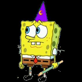 155 Png Disney Princess Drawings Funny Cartoon Memes Spongebob Funny