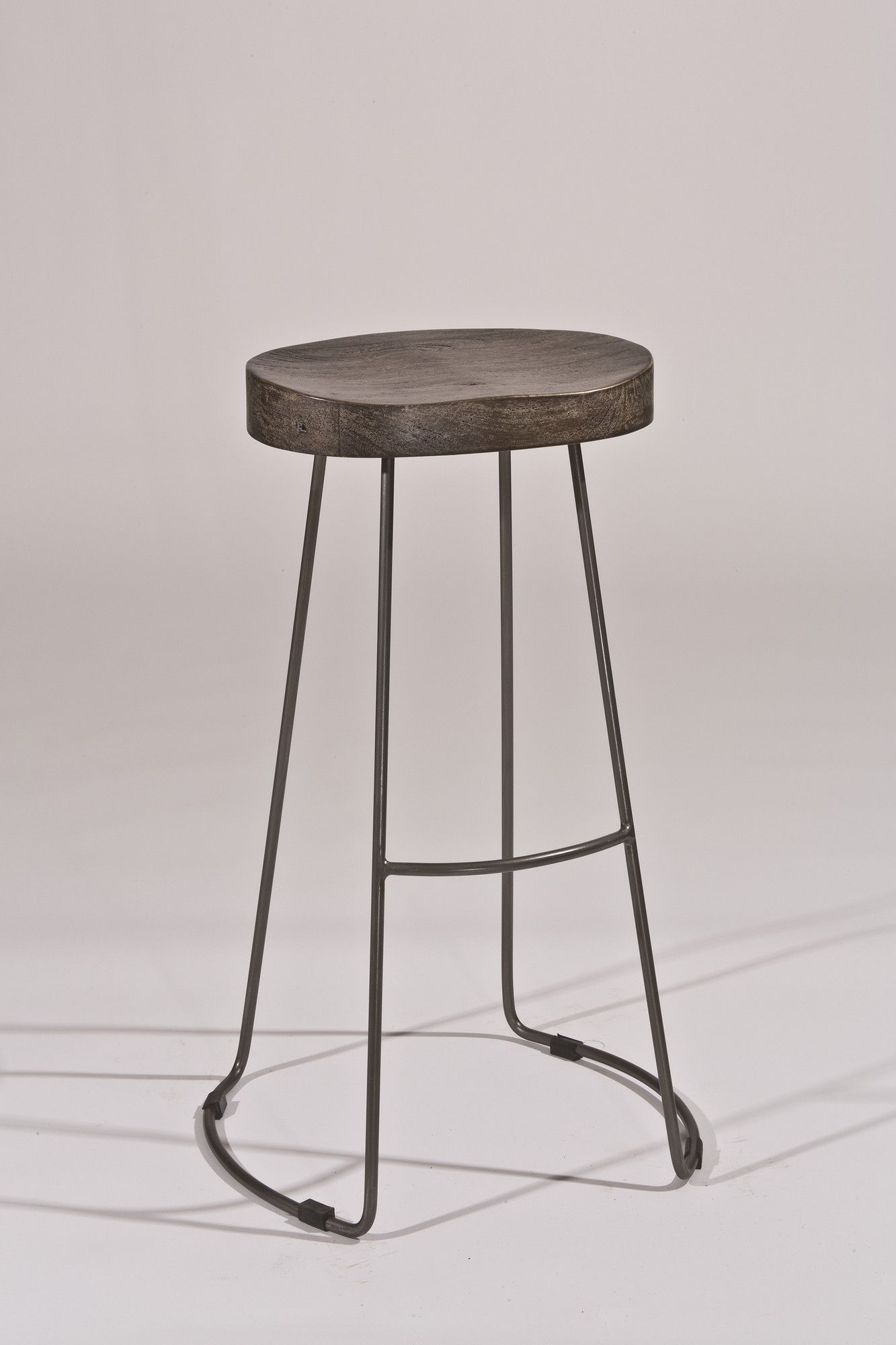 """Hobbs Tractor 24"""" Bar Stool Products Pinterest"""