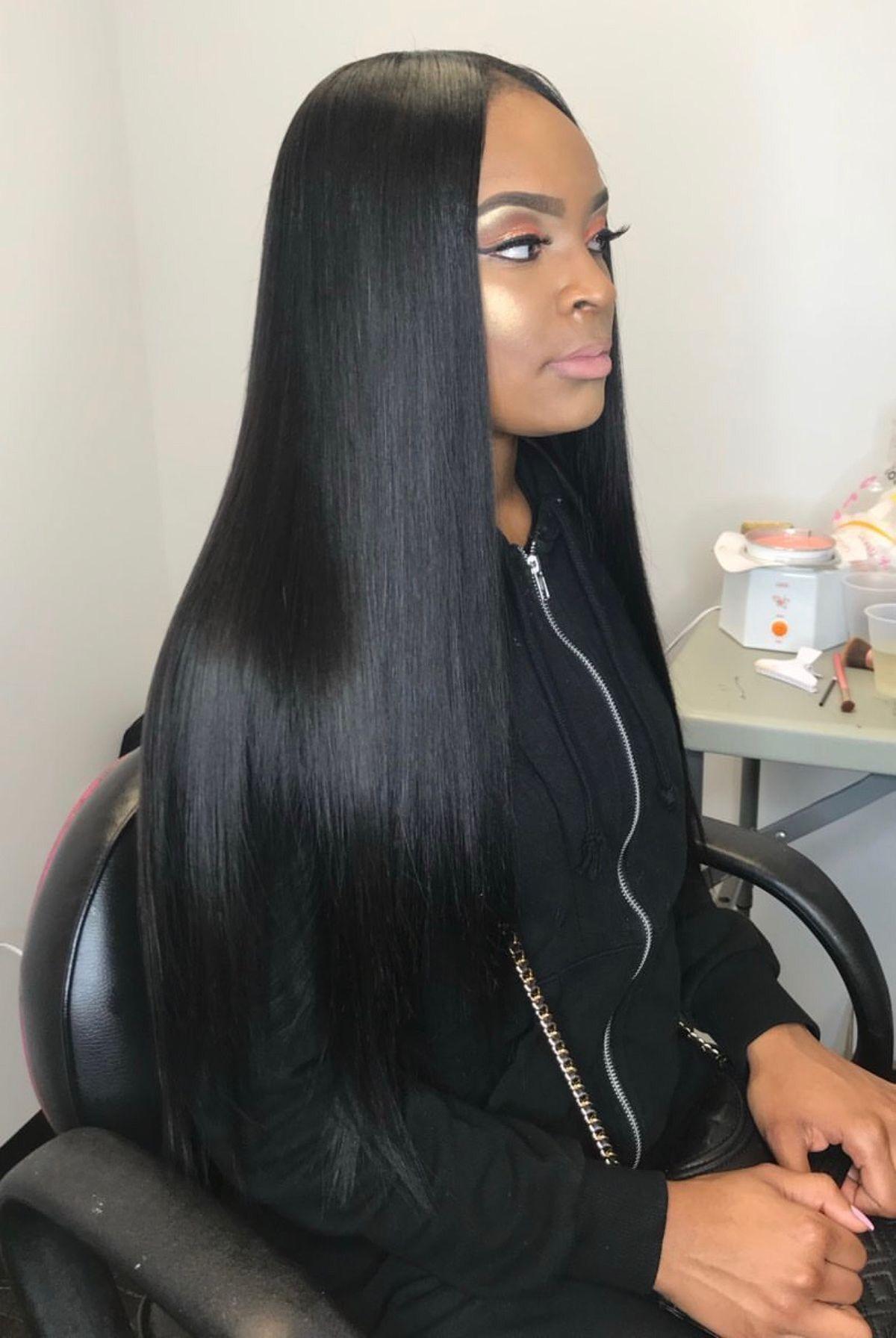 Pin by rated bougie hair co virgin hair weave bundles sew in