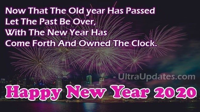 50+ Happy New Year 2020 Quote Images #happynewyear2020quotes 50+ Happy New Year 2020 Quote Images. #HappyNewYear #HappyNewYear2020 Below are the Happy New Year 2020 Quotes. This post about Happy New Year 2020 Quotes was posted under the Happy New Year 2020 category by our team at December 21, 2019 at 9:25 am. Hope you enjoy ...  #happy #new #year #2020 #50+ #happy #new #year #2020 #quote #images #happynewyear2020quotes 50+ Happy New Year 2020 Quote Images #happynewyear2020quotes 50+ Happy New Ye #happynewyear2020quotes
