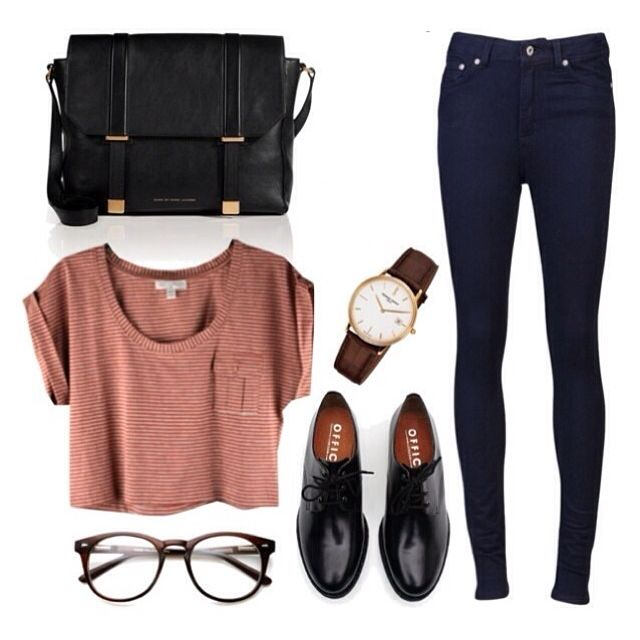 Fashion week Fashion Hipster shoes pictures for woman