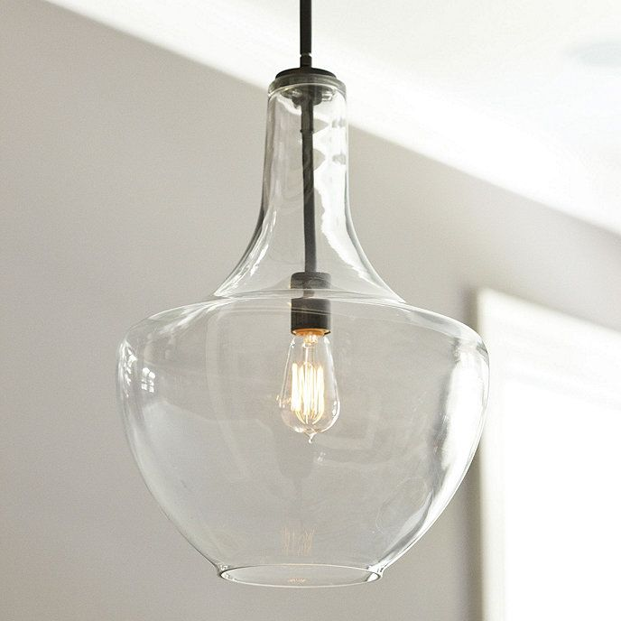 Ballards Lighting: Ballard Designs Pendant Light