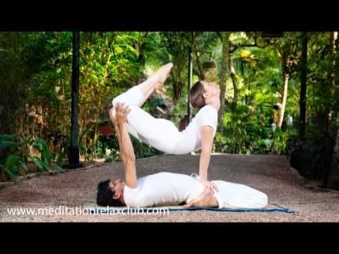 my yoga songsara yin yang yoga music 30 minutes