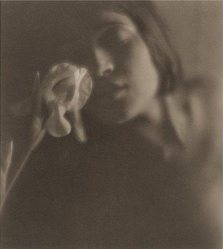 Edward Weston   Artnet   Page 11
