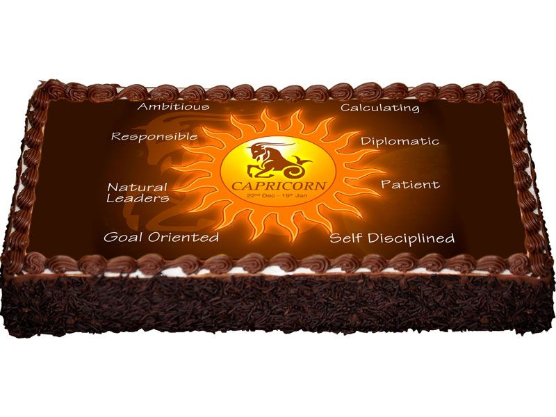 Happy Birthday Capricorns Buy Now Httpmonginis