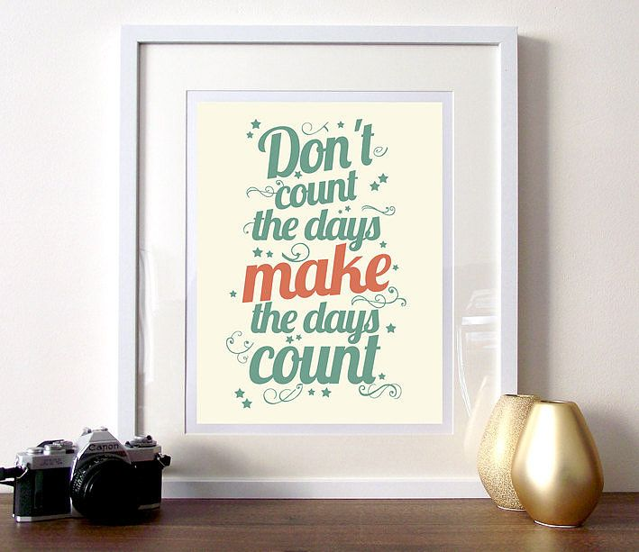 motivational prints for office. 24 motivational prints to inspire a fresh new year for office