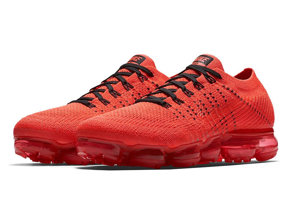 CLOT Nike Vapormax Release Info AA2241-006 | SneakerNews.com