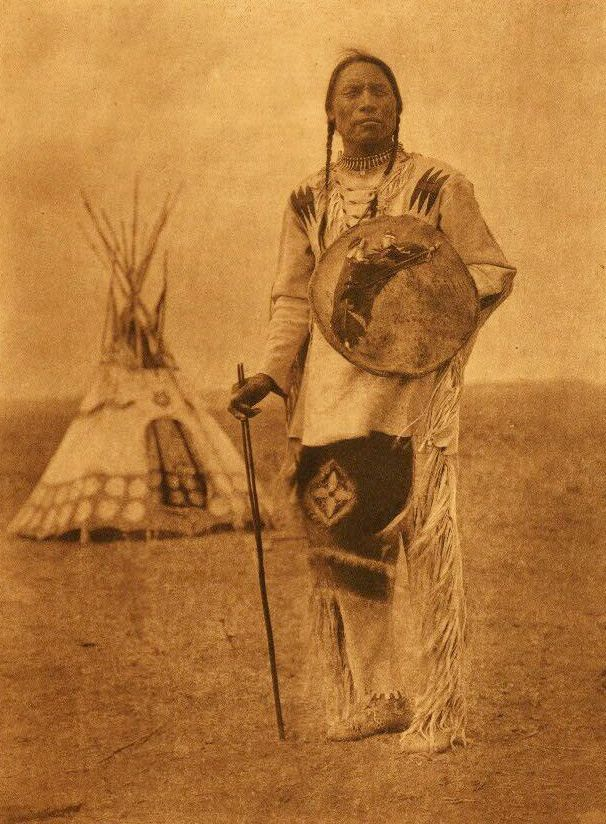 Blackfoot indians   Blackfoot Indian Agency (Montana)  No
