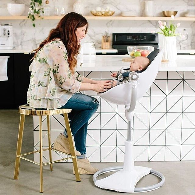 Alma Papa Solid Wood Crib In 2019 Restaurant Tables Chairs