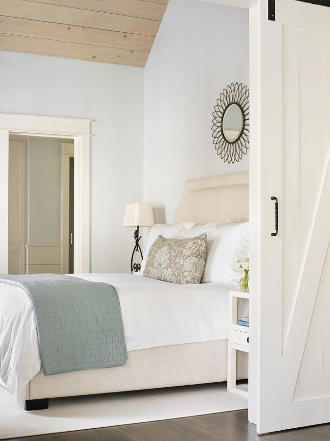Color changes everything guest house coastal homes living bedrooms also best looking out yander images future home decor ideas rh pinterest
