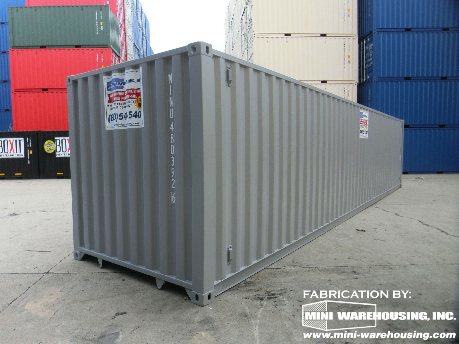 40 Storage Container Storage Containers Storage Outdoor Storage Box