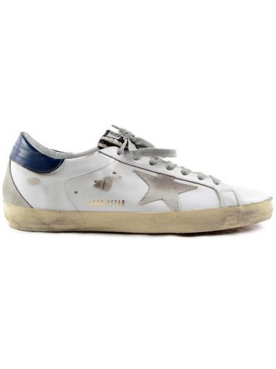 GOLDEN GOOSE Golden Goose Superstar. #goldengoose #shoes #golden-goose-superstar
