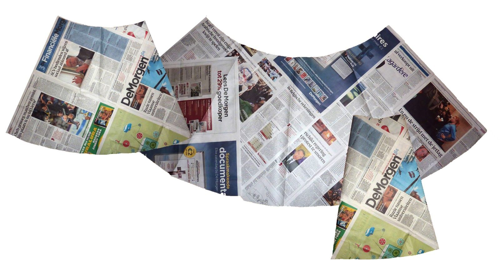 KamielandOdille: Een kwart cirkelrok op maat tekenen