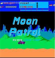 moonpatrol - Szukaj w Google