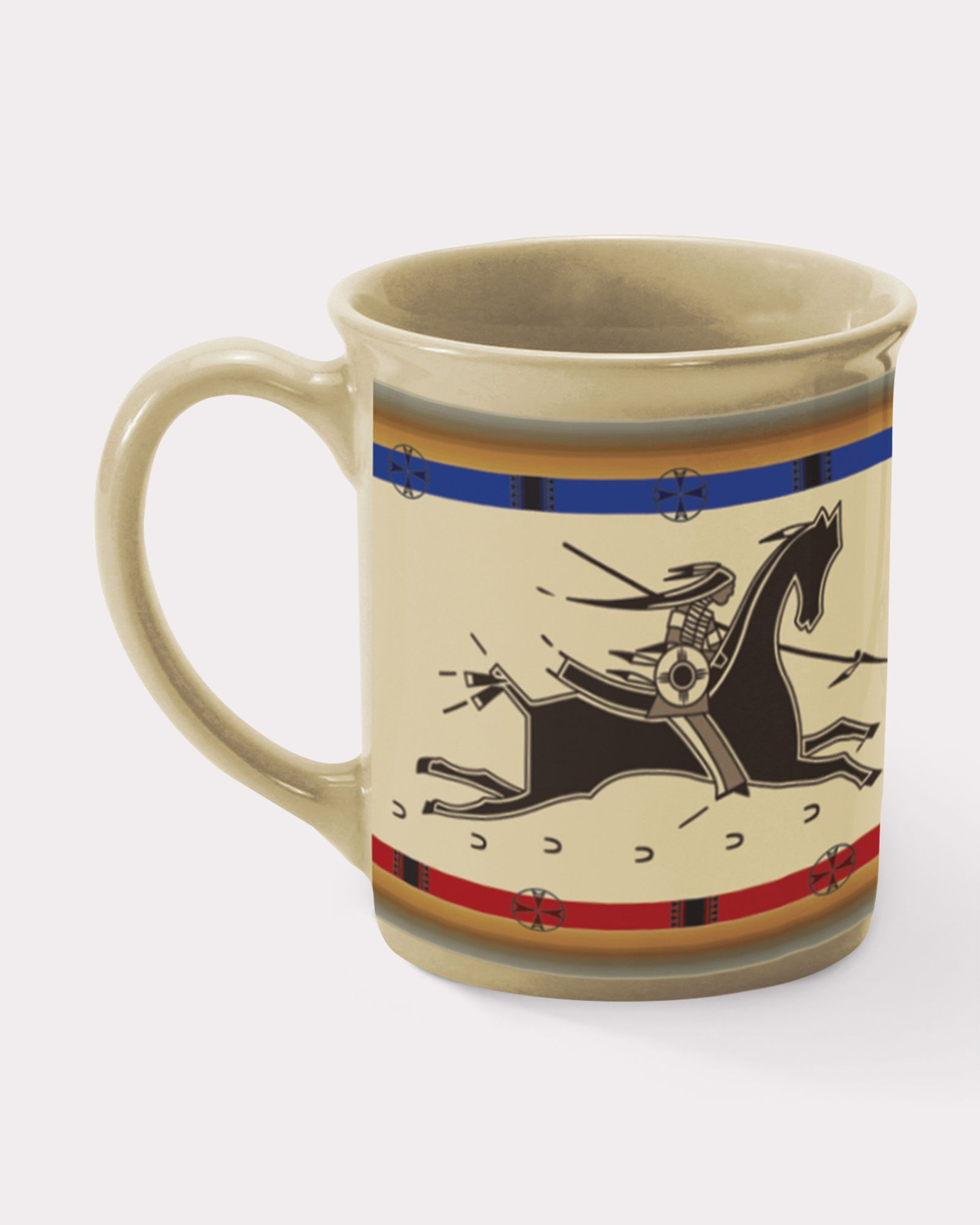 Legendary coffee mug (With images) Mugs, Coffee mugs