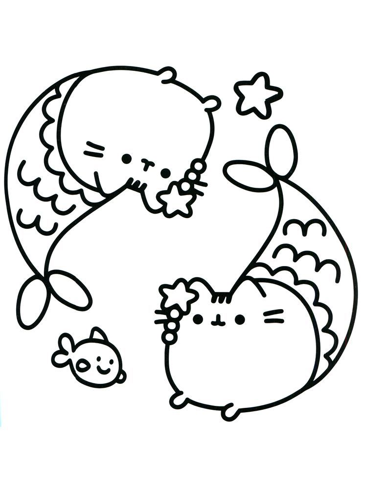Mermaid Coloring Pages Barbie In 2020 Hello Kitty Colouring Pages Mermaid Coloring Pages Unicorn Coloring Pages