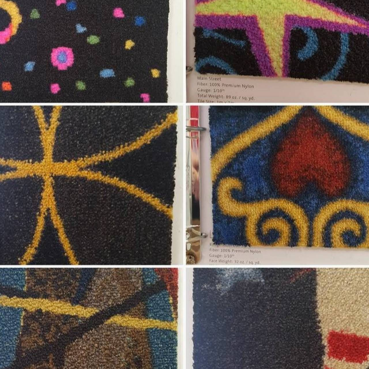 Pin By Larosa Carpet On Http Larosacarpet Business Site Carpet Carpet Remnants Kids Rugs