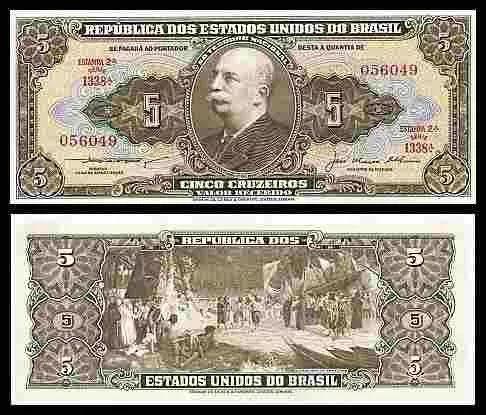 Resultado de imagem para selo do Barão do Rio Branco