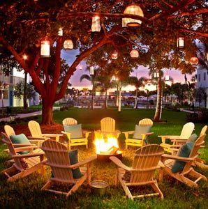 Postcard Inn. Parents Magazine ranks St. Pete Beach, Florida as the #3 beach vacation for families.