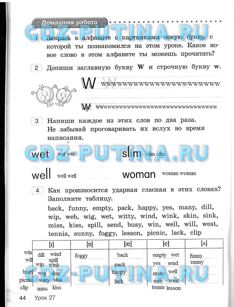 Готовые домашние задания по истории казахстана 5 класс рабочая тетрадь