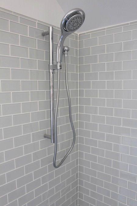 Img 0316 Trendy Bathroom Tiles Bathroom Wall Tile Tile Bathroom