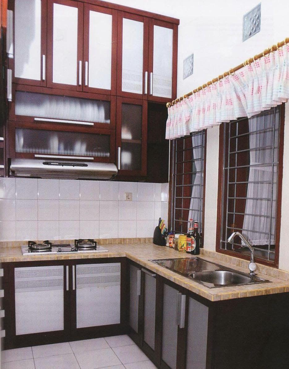 Jasa Pembuatan Kitchen Set Bandung Sofa Bandung Pinterest