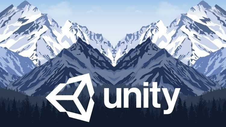 Learn To Build 40 2d And 3d Games In Unity Unity Learning Learn To Code