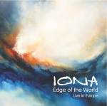 Iona – Edge of the World – live in Europe http://www.henkjanvanderklis.nl/2014/01/iona-edge-world-live-europe/