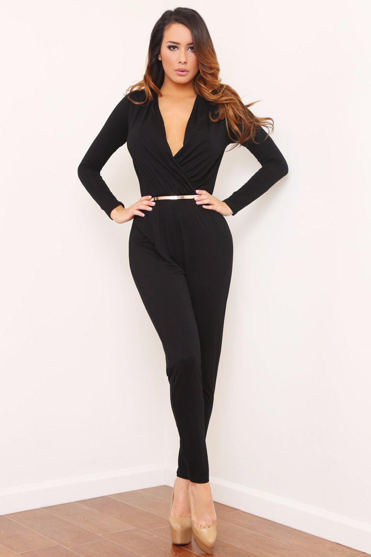 Mariah Longo - GlanEnvy