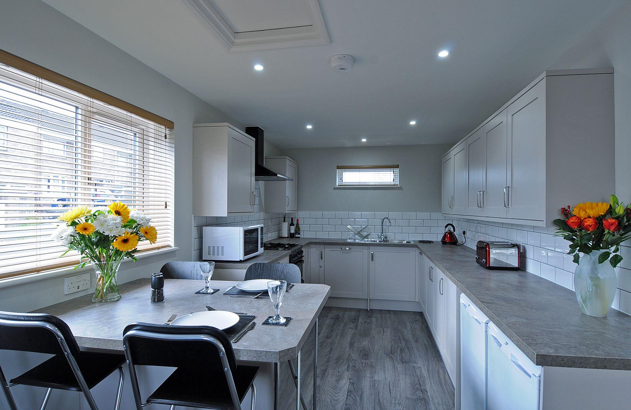 Howdens Free kitchen design, Kitchen, Kitchen design